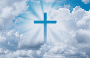 Álmok a Bibliában