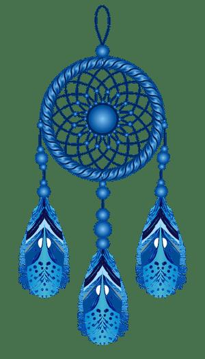 Álmok és szimbólumok