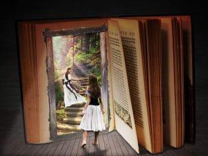 Mit üzennek az álmaink?