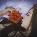 Érdekességek az álmodás világából – 10+1 tény, amiről még nem hallottál