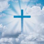 Álmok a Bibliában – Isteni álmok