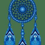 Álmok és szimbólumok – bevezető