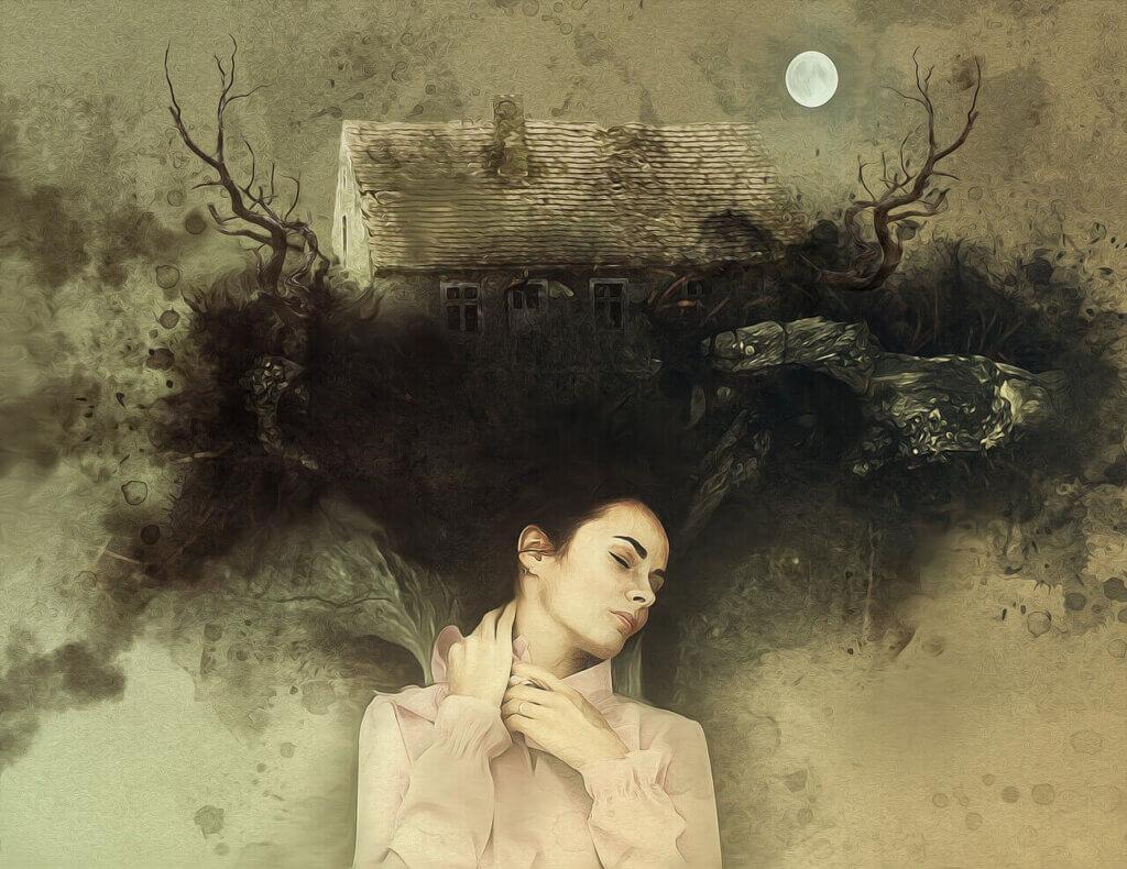 Álom az álomban álomfejtés