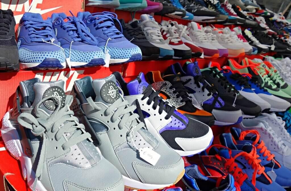 Álom cipő mit jelent?