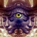 Álmok és szimbólumok – szem, látás