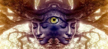 Álom- szem