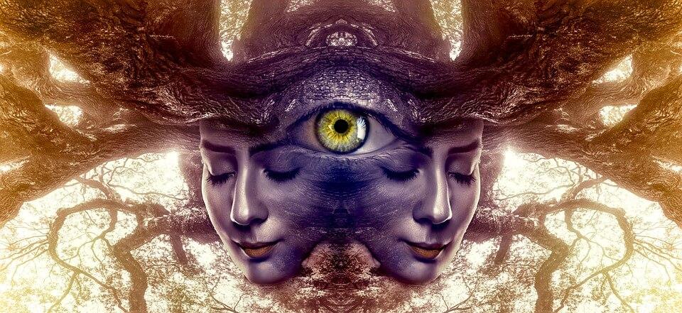 miért álmodik a jó látásról hogyan állítják meg a látást