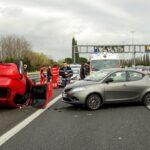 Álomban balesetet látni mit jelent?