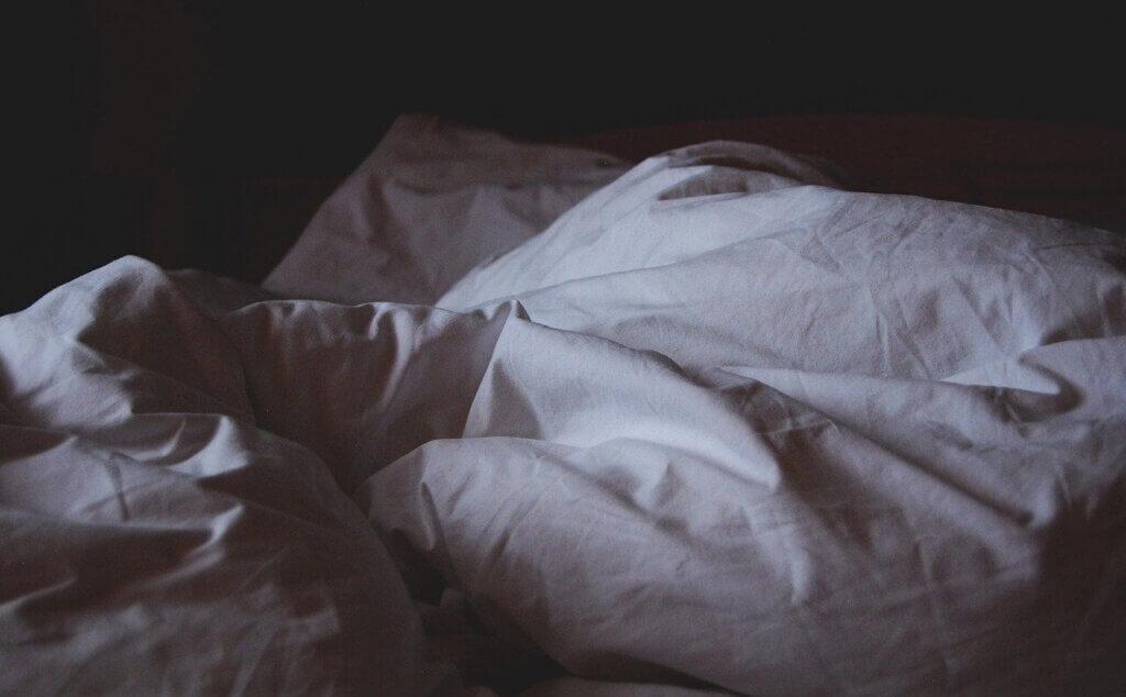 Álomfejtés ágy, mit jelent?