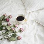 Álomfejtés ágy, sokrétű a jelentése