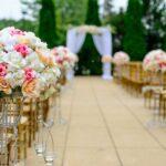 Esküvővel álmodni, mit jelent?