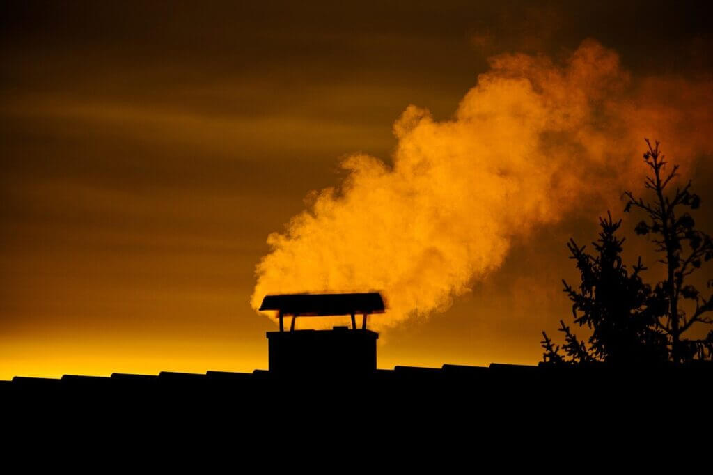 Füsttel álmodni mit jelent?