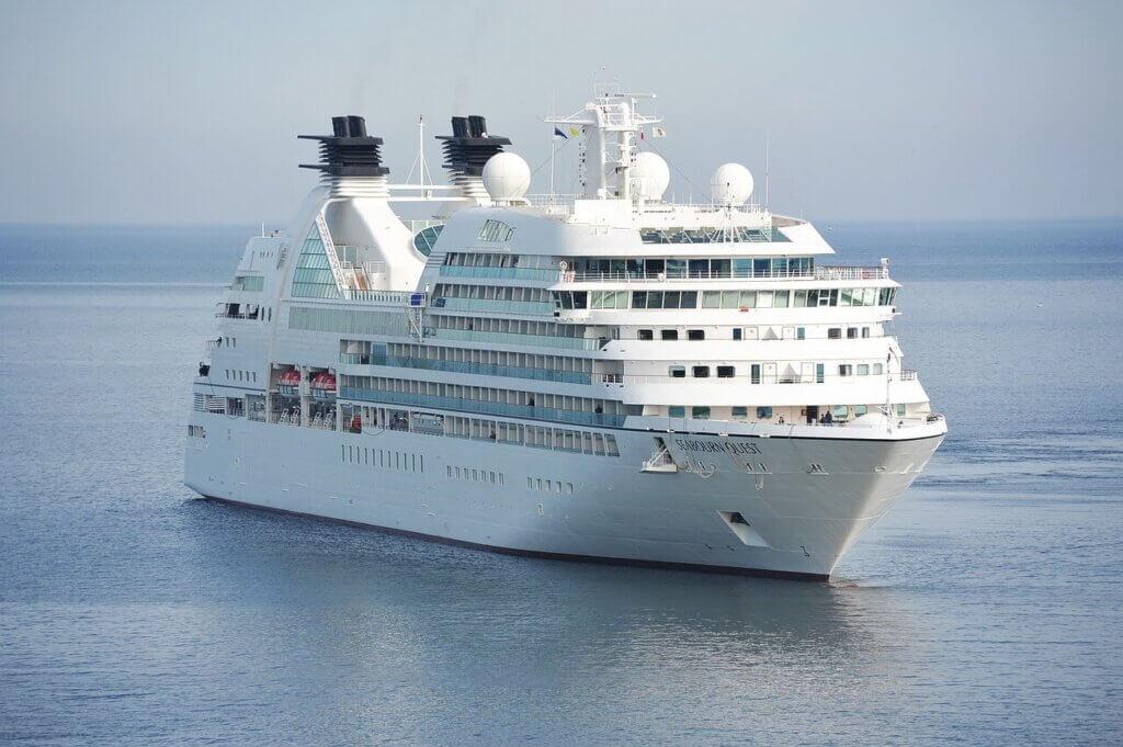 Hajóval álmodni mit jelent?