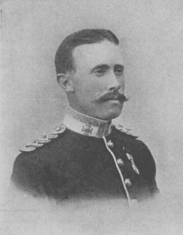J.W.Dunne