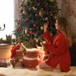 Aludj jól az ünnepek előtt is – stresszmentes karácsonyi készülődés