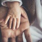 Kéz jelentése álomban