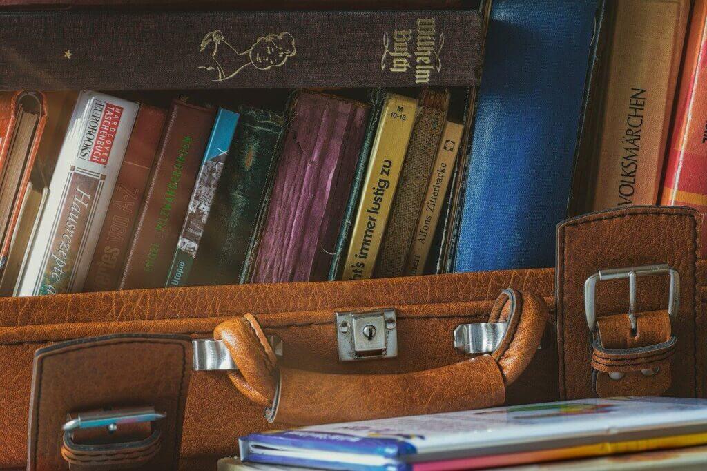 Költözés álomban: jót vagy rosszat jelent?