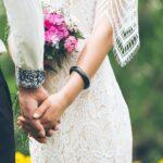 Menyasszonnyal álmodni, mit jelent?