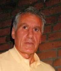 Paul Tholey
