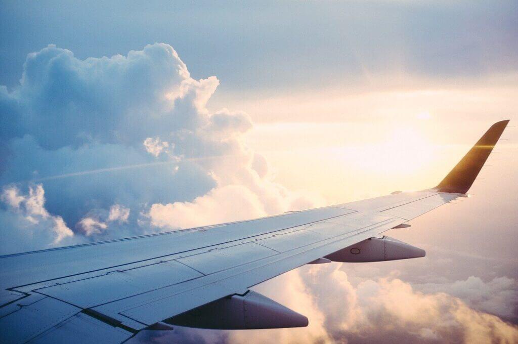 Repülővel álmodni mit jelent?