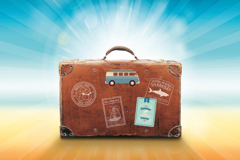 Utazás álom jelentése
