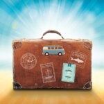 Utazás álom jelentése: mi lehet a megfejtés?