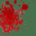 Vérrel álmodni mit jelent? Álomfejtés az álomszótárban