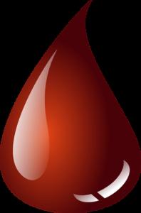 Vérrel álmodni