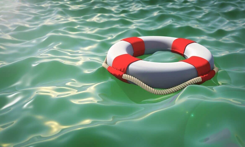 Vízbe fulladással álmodni