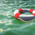Vízbe fulladással álmodni mit jelent?